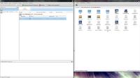 Ext4 partition Linux.png