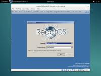 ReactOS-LiveCD-Setup.png