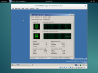 ReactOS-SystemMonitorSpanish.png