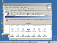 VirtualBox_ReactOS_07_12_2016_02_07_03.png