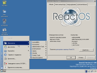 VirtualBox_ReactOS_10_12_2016_01_14_57.png