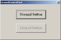 GrayedControlTest_good_win2k3.png