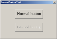 GrayedControlTest_bad_ros_r73467.png