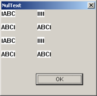 NulText-Win2K3.png