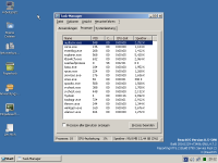 processes-r73486.png