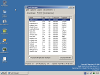processes-r73484.png