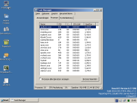 processes-r73441.png