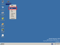 improve-mspaint-registry-after.png