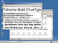 tahoma-bold-fixed.png
