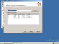 r74115-MSExcelViewer2007ger.png