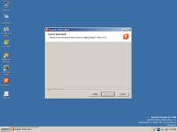 ROS r70488 dialog broken.png