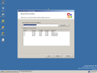 r74115&installCpatch-MSExcelViewer2007ger.png