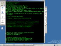bootcd-74189-dbg-RosBE.2.1.4.png