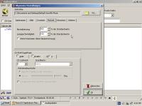 0.4.5RC1-AudioGrabber1.83SE.png