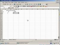 iGLXaC02LxM[1].jpg