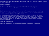 045RC2_33hours_BSOD0x1a.png