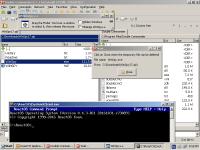 0.4.3-RC1-wasStillOk.png