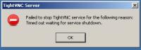 stop_service.jpg