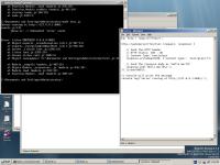 NodeJS_4.8.3_Error_ENOTSOCK_ReactOS_0.4.5.png