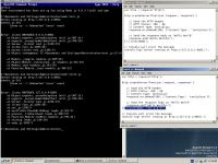 NodeJS_4.8.3_Error_ENOTSOCK_127_0_0_0_ReactOS_0.4.5.png