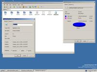 Browse_Win7_DVD_ReactOS_r74903.png