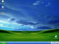 VirtualBox_WinXP_10_06_2017_19_54_30.png