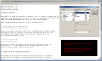 ros-notepad-from-r75012-unoatched-on.XP-SP3.PNG