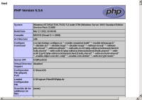 php-5.3.6.png