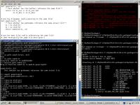 Python3.4.0_genericpath.samefile_returns_True_for_different_files_ReactOS_r75159.png