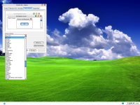 VirtualBox_Windows XP_30_06_2017_18_25_38.png