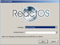 userinit_in_ReactOS.png