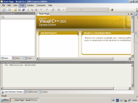 VirtualBox_ReactAD_16_07_2017_14_24_36.png
