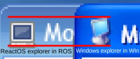 win-ros.png