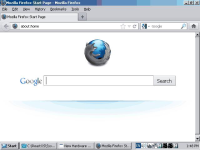 r75439_zz_firefox_12.0_test_4.search_bar.jpg