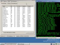 0.4.6RC1-vs-RosBE2.1.5_1_configureSucceed.png