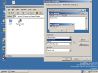 VirtualBox_ReactOS_29_08_2017_21_17_56.png