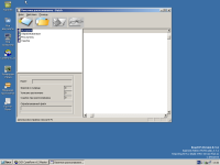 ReactOS-0.4.6.iso.png