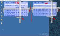 ReactOS-0.4.6.+XP.png