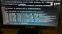 ReactOS-Screenbt.jpg