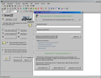 ReactOS0.4.6-5-PanoramaFactoryWin95_startedWithGermanLanguage.JPG