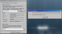 ReactOS0.4.6-1-WrongCodepage.JPG