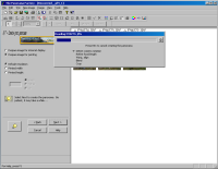 ROS046_PanoramaFactory4.5_freezing_while_stitching.PNG