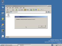 VirtualBox_ReactOS_20_09_2017_18_32_55.png