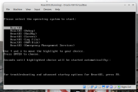 ReactOS-Boot-r75953.png