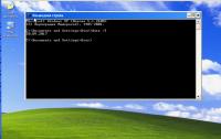 Windows XP rus..png