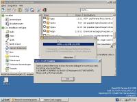 r76032-Opera12_18_setup_immediately_crashes.png