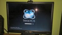 reactos-bootcd-0.4.8-dev-19-BOOTBUG.jpg