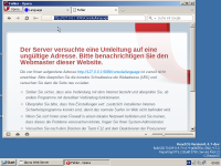 Opera12_18-canNotLoadPageWithCorrectURL.png