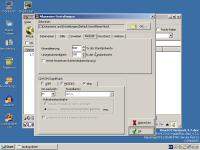 0.4.7RC1-posImprovedABitButIsStillWrong.png