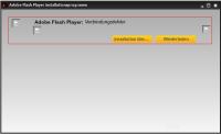 ROS047_FlashPlayer27_ConnectionError.JPG